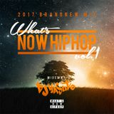 What's Now Hip Hop #01