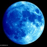 Blue Moon (DnB Mix - May2016)