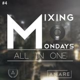 Amare | MixingMondays - All In One