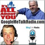 #262 Google Instant - Let's Talk
