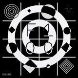 FLASH Recordings Nr. 100 preview - Various Artists - Releasedate: 17.11.2014