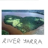Cuddle Mix Ep 2 - River Yarra