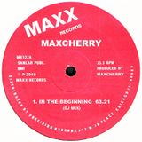 maxcherry - in the beginning...