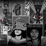 2013-2016 hiphop/house/pop's/nudisco