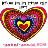 LOVES # 127 BY CHARLY ROSSONERO (Spring Special 2016)