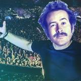 Earl Hickey - Ultra Music Festival Miami 2019