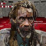 John Barbarossa - February reflections [by koffeemaschinnen homestudio]
