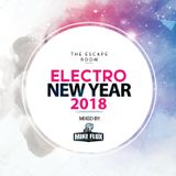 Electro New Year 2018