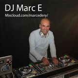 DJ Marc E | Housemix February 2014