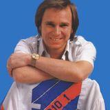 Radio 1 Roadshow Paul Burnett Cleethorpes 13th August 1975