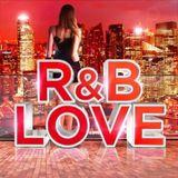 R&B LOVE VOL.1