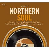 """26.7 """"Cellar Full of Soul"""" - Richard plays an hour of his favourite Northern Soul instrumentals ."""