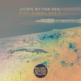 Down By the Sea - King Sunny Ade P