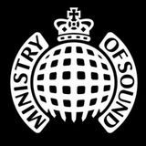 Satoshi Tomiie - Live at Ministry Of Sound Session (20-02-2002)