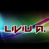 Liviu A. - Club mix November 2012 (House & Progressive Electro mix)