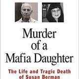 CATHY SCOTT BRINGS US THE UPDATE ON THE ALLEGED MURDERER OF SUSAN BERMAN