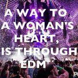 #EDMFamily #unitedweare #cologneandy #Frechen #edm #Saturday #Rockers plus #Darktechno Final