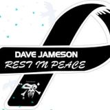 Dave Jameson Tribute Show -  17.3.18 - Dj SwITcH