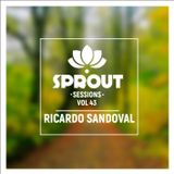 SPROUT SESSIONS-Volume 43-Ricardo Sandoval