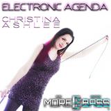 Christina Ashlee - Electronic Agenda 038