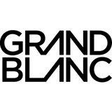 Grand Blanc Mix n°1 | Anoraak
