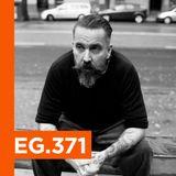 EG.371 Andrew Weatherall