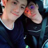『校長 - 帶你去旅行メ阿涵 - 過客メ劉瑞琪 - 房間』ReMix 2o18 Private NonStop ManYao Just For 果果 By DJ'YE