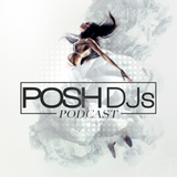 POSH Guest DJ Trizzo 10.29.19