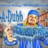 D-A-Dubb Track Mix Volume 1