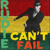 Rudie Can't Fail 45s Mix December 2016