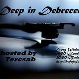 Special night Deep in Debrecen vol.111   Part 01         2017 .12 .31