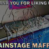 Mainstage Maffia - Raw & Uncut (MsM Goes Houseparty Style)