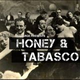 Honey&Tobasco