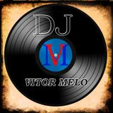 Groove Session by Vitor Melo