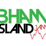 99.9 The Plug FM PRESENTS: BHAM ISLAND JAMZ w/ DJ Lion & Freddy Kapone 1-28-17