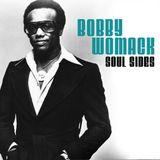 Bobby Womack Mix
