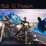 Bikers 4 Orcas - raising awareness for Orcas in captivity