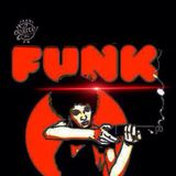 THE FUNKY GHETTO STYLE MIXED BY JANNI DE LUXE