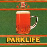 Marc Francis - PARKLIFE20 (A Blur Anniversary Mix)