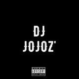 Hip-Hop/R&B 2018 Vol.1