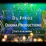 DJ Firoz Promo Mix March 2018
