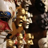Tutoria   #11 - As quatro nobres verdades – A moralidade na perspectiva budista