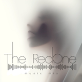 The RedOne - Under The Sheets
