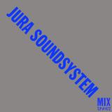 Mix 472 / Jura Soundsystem