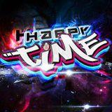 '15 2/21 happytime room2 再現mix