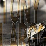 Tony Largo presents Gambit