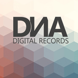 DJ Borra - DNA Digital Records Radioshow on TM RadiO - 16-Sep-2017