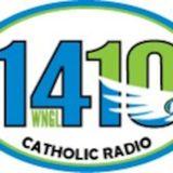 12-6-18 Thursday_Live Hour_Fr James Dean_Steve Ray_Melinda Kusche