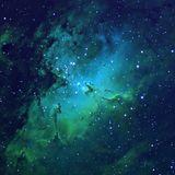 GLXY SESSIONS - The Nebula Mix