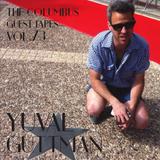 THE COLUMBUS GUEST TAPES VOL. 73 - YUVAL GUTTMAN